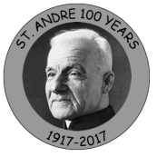St Andre 100